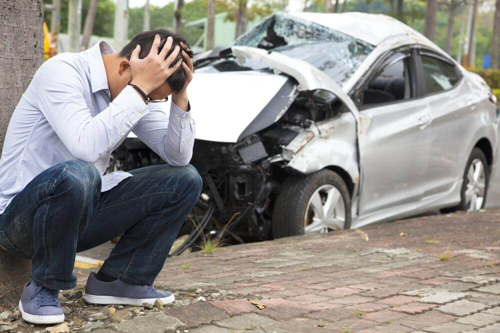 Car Accident Injury Treatment in Boca Raton FL